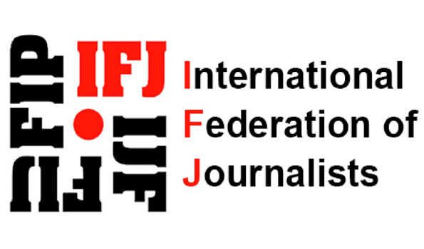 IFJ, AIJA Calls for Urgent Measures to Rectify Deplorable Safety Situation for Media Workers in Afghanistan