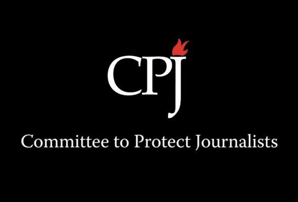 Afghan Govt Should Thoroughly Investigate Killings of Three Female Media Workers in Nangarhar: CPJ