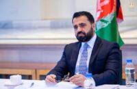 Poland May Consider Reopening Embassy In Kabul: Nab