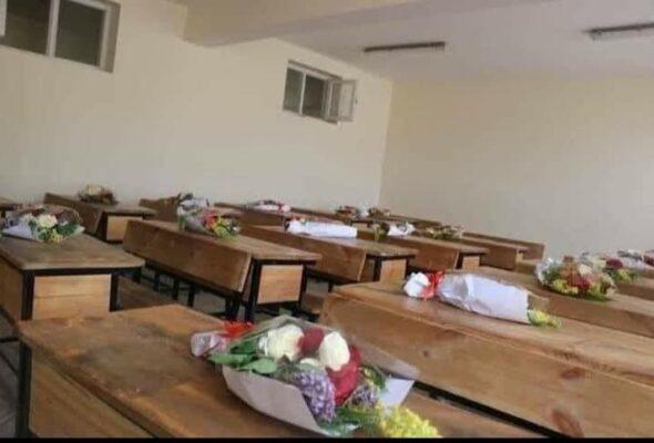 Security Shortfall, Systematic Slaughter Or Both: The Hazara Narrative