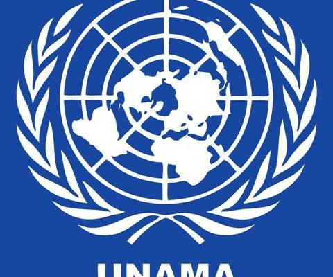 AIHRC & UN Call out Government and Foreign Forces for Civilian Casualties