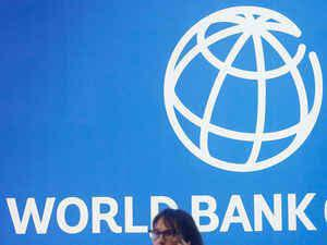 Afghanistan Climbs 16 Places Up in World Bank's Ease Of Doing Business Report 2019