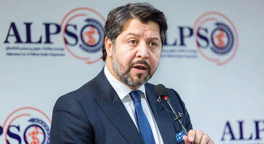 Tensions Trickling Down From Ukraine to Afghanistan: Deputy MoFA