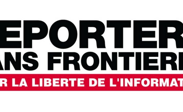 Reporters Without Borders Plea for Greater Protection of Journalists