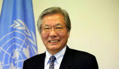 UNAMA Acknowledges Enhanced Security