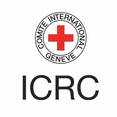 With 1692 Civilian Casualties in 2018, International Committee of Red Cross Draws Attention to the 'Crisis' in Afghanistan