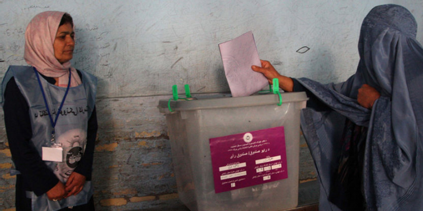 Challenges of 2019 Presidential Elections: Why Electoral Observers Demand a Hassle-Free Elections?