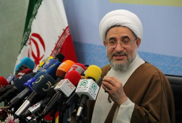 Iran Ready to Build Popular Mobilization Force to Combat Terrorism in Afghanistan