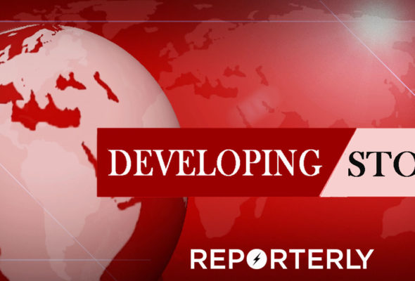 Developing: MoI Confirms Attack on Hospital in Kabul