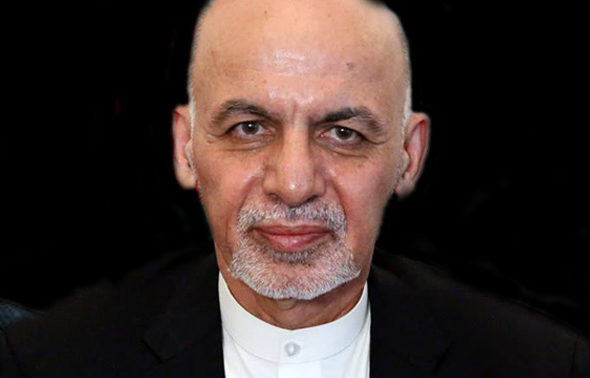 Abu Dhabi Dialogue: Is Afghan Peace Round the Corner?