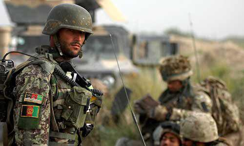 Pakistan may prefer weak and destabilised Afghanistan to a stronger and unified state: US Congressional report