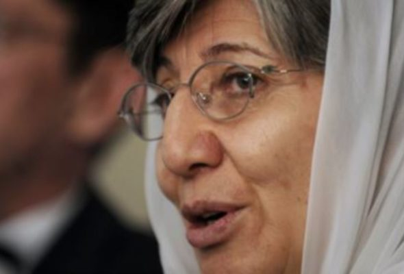 AIHRC Reports 19 Percent Increase in Civilian Casualties in 2018, Majority of Casualties at Hands of Taliban
