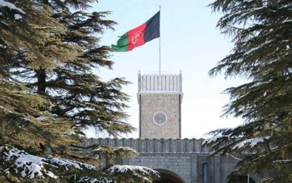 President Ghani Appoints Seven New Ambassadors Against Opposition
