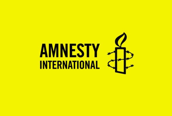 Amnesty International Urges Justice for Civilian Victims in Afghanistan