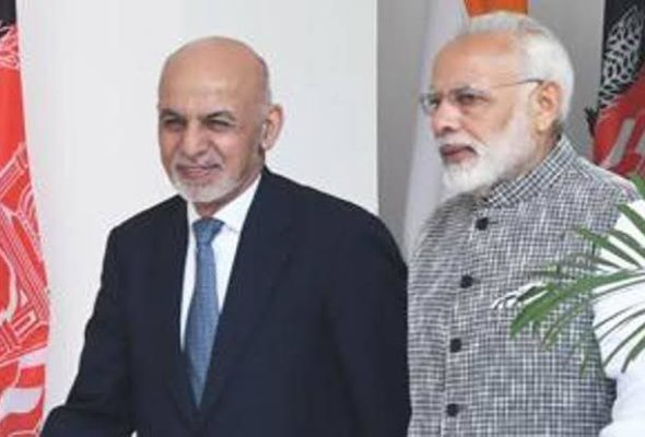 India Refuses to Support Interim Government Proposal, Concerned About Stability in the Region