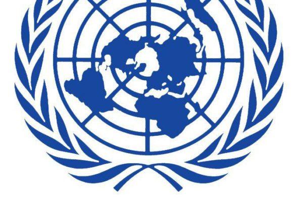 UNAMA Preliminary Findings: 13 Civilians Killed by Airstrikes in Kunduz Province