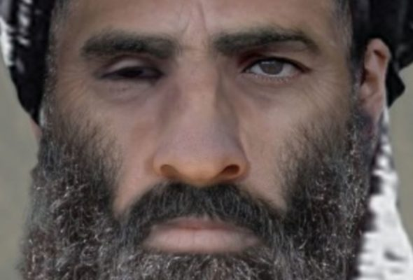 Taliban Founder Mullah Omar Lived in Southern Afghanistan Until Death, Claims Study