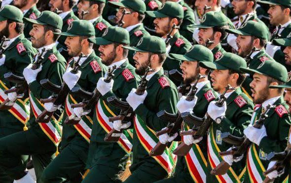 IRGC Blacklisting: Most Arab Countries Welcome Move by US, Iran Responds by Blacklisting US CENTCOM