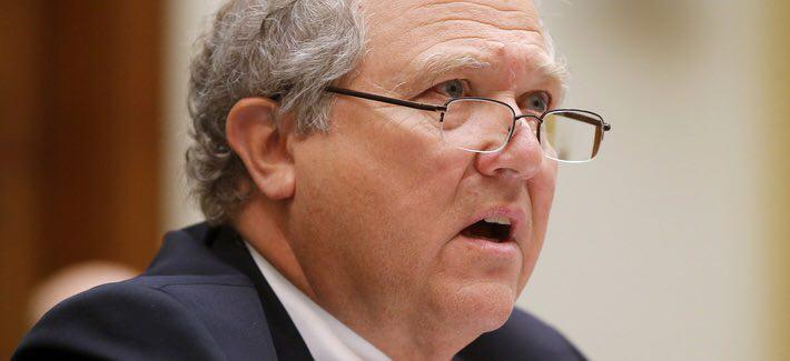 Sopko: Difficult to Track US Military Progress in Afghan War Due to Classification of Information, Taliban Still Active