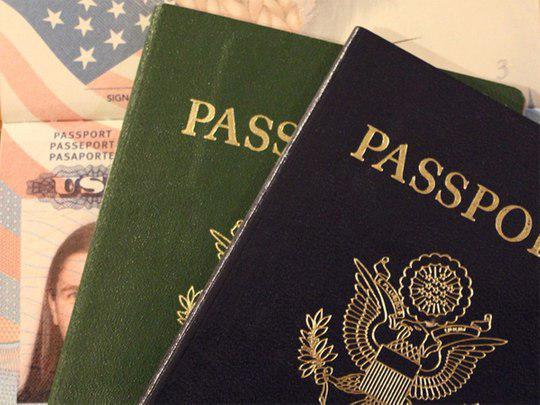 US Imposes Visa Sanction On Pakistan, Might Get Escalated To Pakistani Citizens