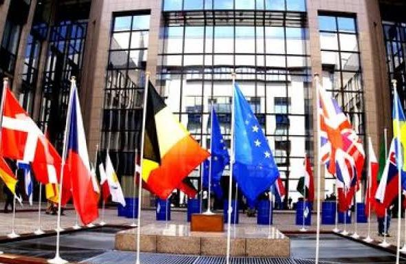 EU Reaffirms Political Commitment to Afghans on Path to Peace