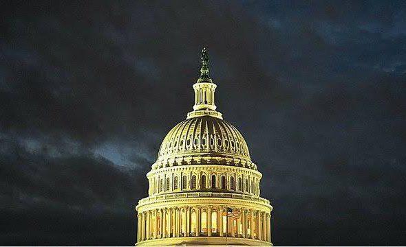 Bipartisan Group of US Senators Endorse Visa for Afghans Bill
