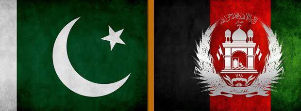 US Urges Afghanistan & Pakistan to Mend Ties Through High-Level Meetings