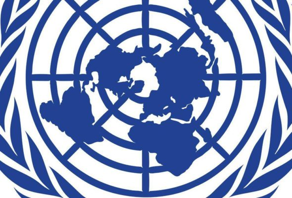 United Nations Appalled By Taliban Attack in Kabul
