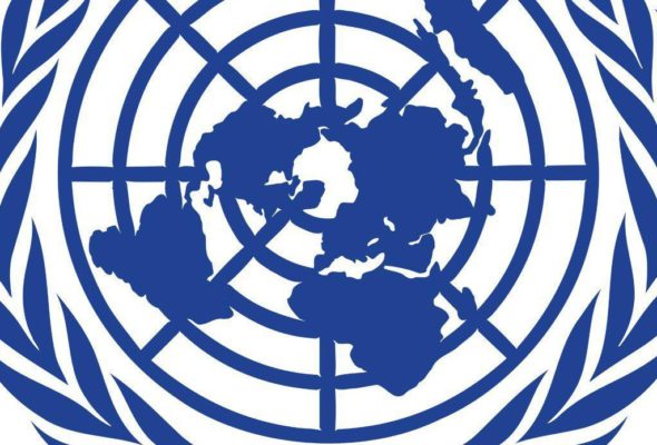 """UNAMA Head Reiterates Afghan Elections and Peace as """"Top Priority"""" for UN"""
