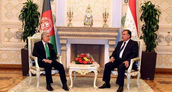 Tajikistan Wants to Expand Business – Economic Relations with Afghanistan
