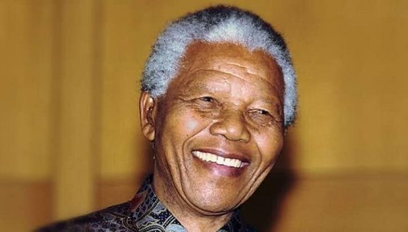 Nelson Mandela Decade of Peace (2019 – 2028): World Leaders at Nelson Mandel Peace Summit Urge to Make Impossible, the Possible