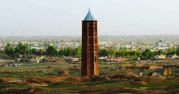 Two Children Killed in Ghazni IED Explosion