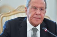 """""""Moscow Interested in Including Iran in Russia-China-US Format of Afghan Talks"""""""