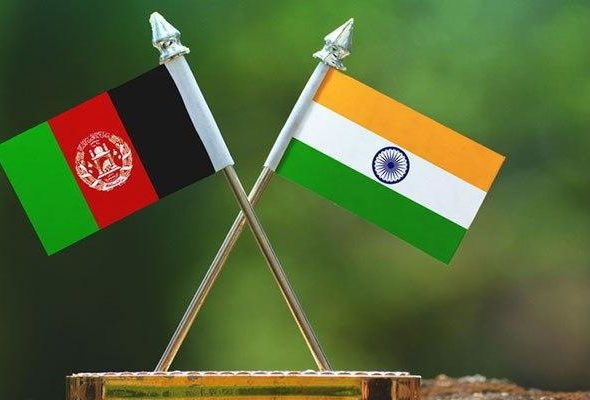 Afghan Foreign Ministry Rejects Taliban's Allegations Regarding India's Role in the Country