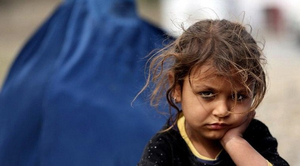 Number of IDPs in Afghanistan Reaches to 436,935 in 2019: WHO