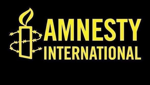 Afghan Women's Rights Must Not Be Compromised in Peace Process: Amnesty International