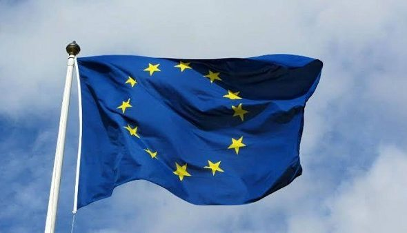 EU Heads of Mission Called on Afghan Political Parties to Reach Agreement