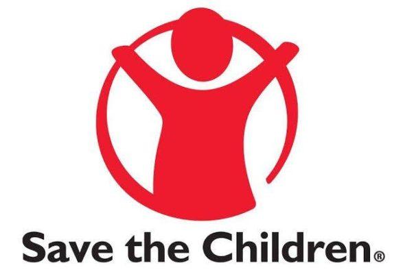 "Save the Children Calls Targeting Civilians, Attacks on Hospital ""Indisputable War Crimes"""