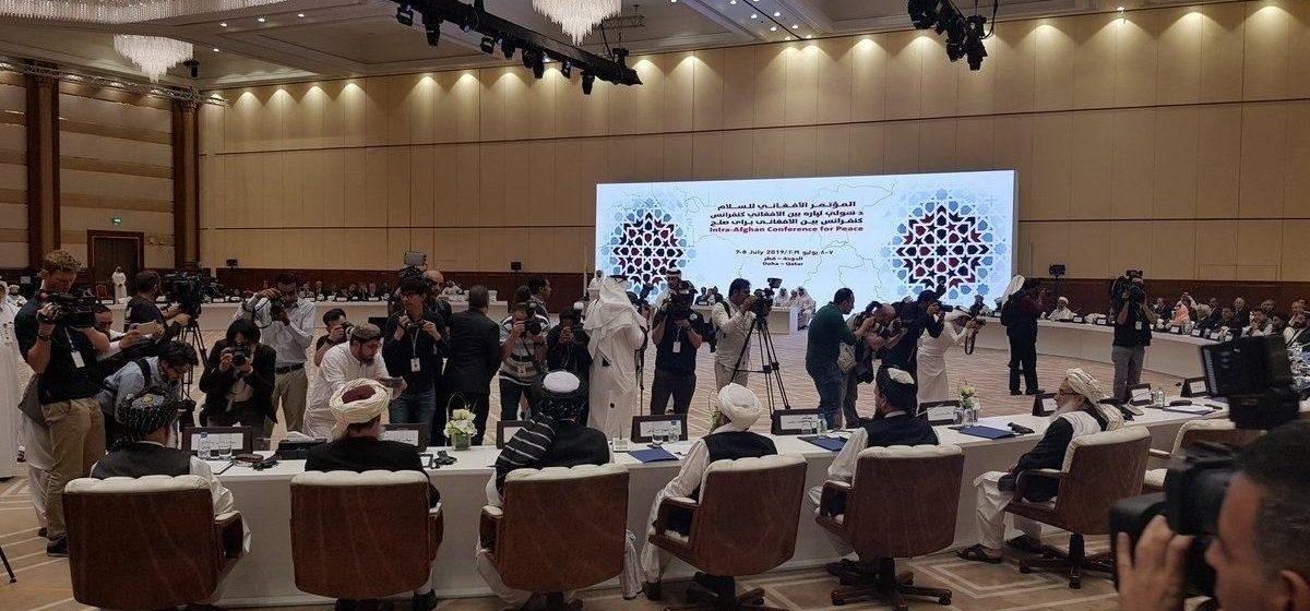 Taliban Is Looking For Excuses: Will the Next Step Be Intra-Afghan Talks?