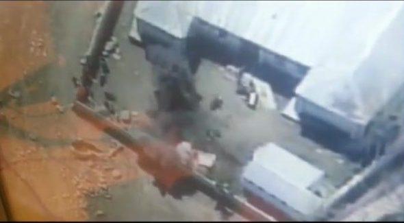 Airstrikes Kill 10 Taliban Militants, Wound 16 Others in Logar