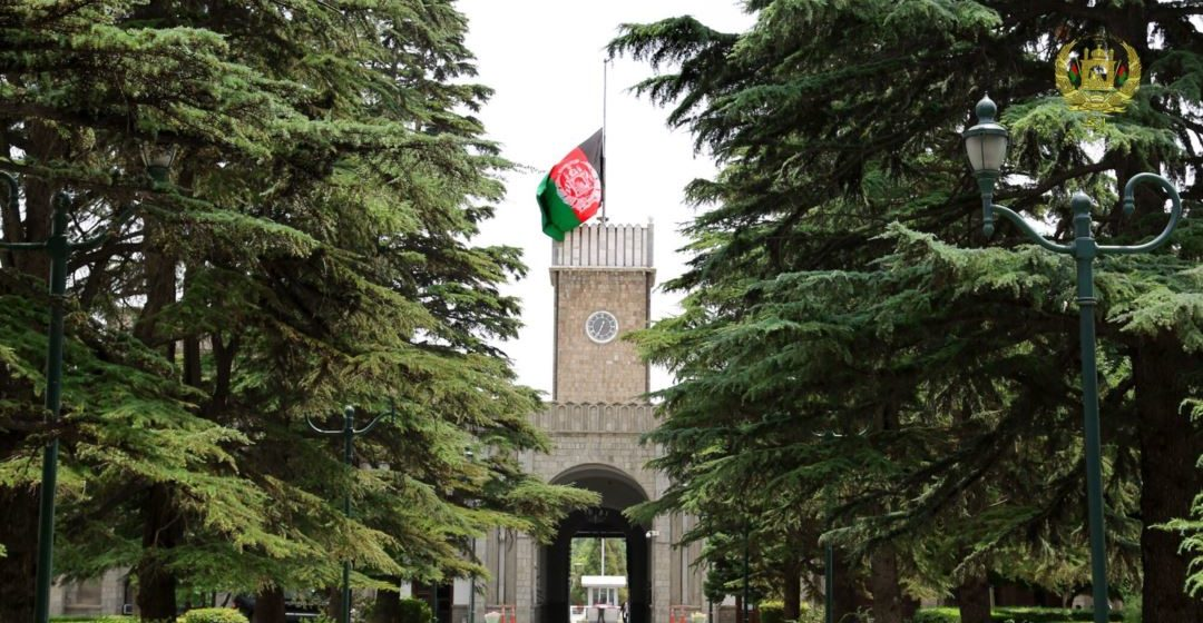 5 Days of Political Talks in Kabul; Does Arg Follow a Divide Strategy?