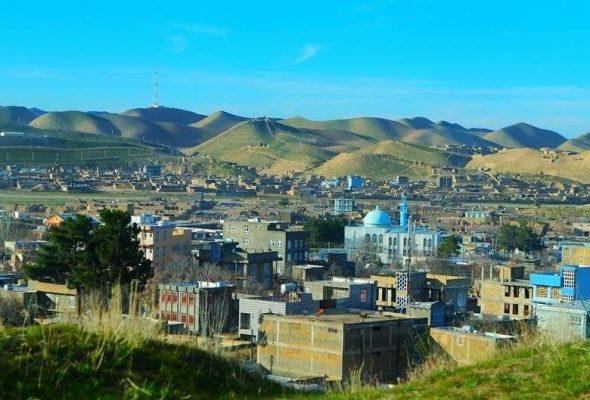 Taliban Killed Police Commander of Moqor District of Badghis