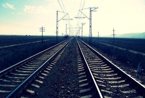 Iranian Govt. Submits Agreement on 'Intl. Railway Link' Between Iran, Afghanistan to Parl.