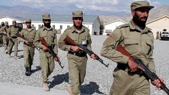 28 Security Force Members Killed in Balkh, Takhar Attacks