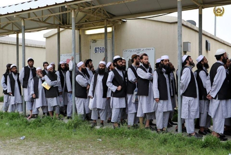 Taliban Have Broken their Oath; Mali Khan's Return to the Battlefield and the Continuation of Pakistan's Sanctuary Policy