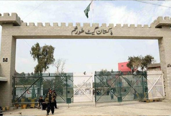 Border Closure Bearing Negative Impact on Pak-Afghan Trade