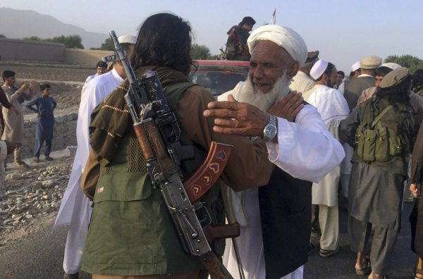 Eid Ceasefire: Where does it take Afghanistan to?