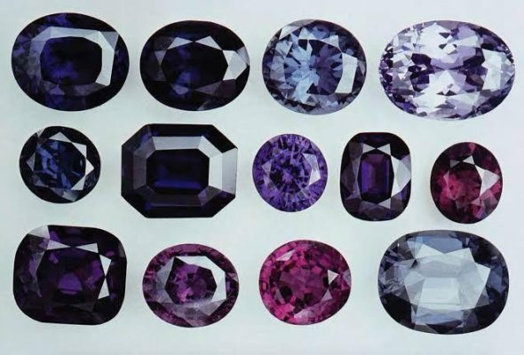 Afghanistan Will Launch Its First Gemstone Certification Lab