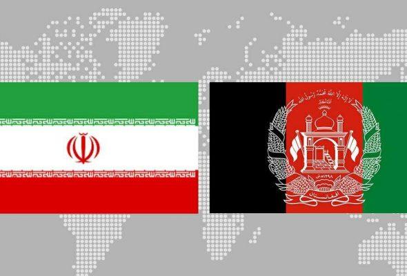 Kabul-Tehran Will Begin Probe Into Drowning of Migrants Tomorrow