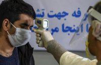 COVID-19: How Did Kabul Become the Breeding Ground for Coronavirus